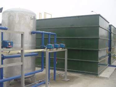 Tư vấn chuyển giao công nghệ xử lý nước thải Bệnh Viện